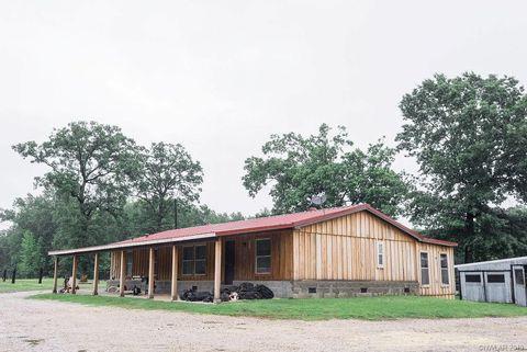 Benton La Real Estate Benton Homes For Sale Realtor Com