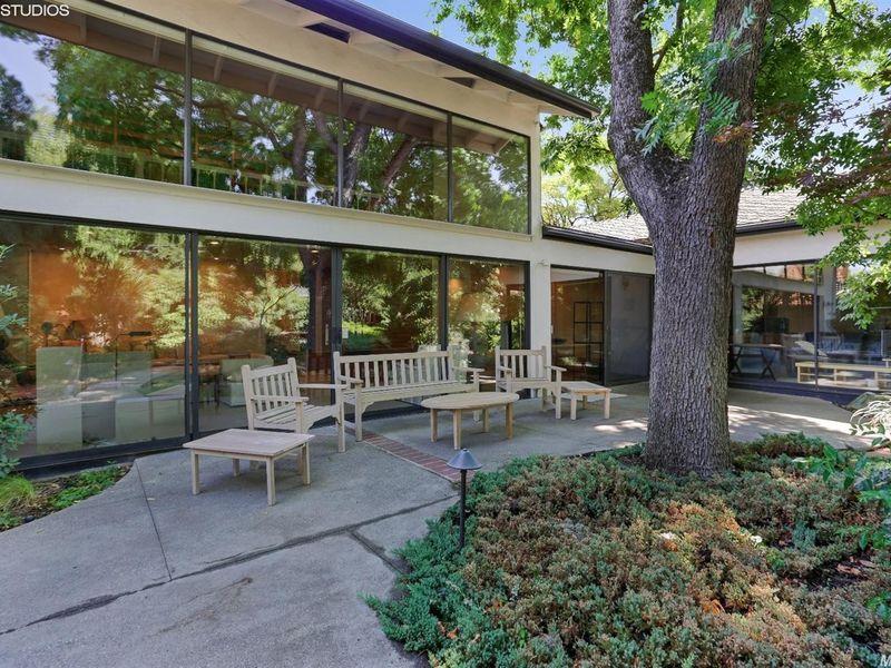 821 miller dr davis ca 95616 home for sale real