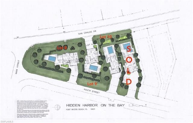 Fort Myers Beach Zip Code Map.San Carlos Dr Lot 9 Fort Myers Beach Fl 33931 Recently Sold Land