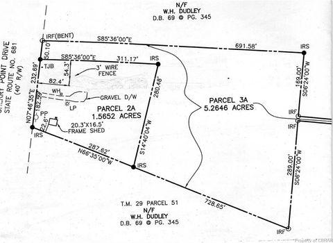 Wiring Diagram Briggs Amp Stratton Family on