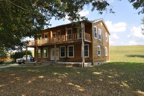 Photo of 1220 Riley Rd, Gravel Switch, KY 40328
