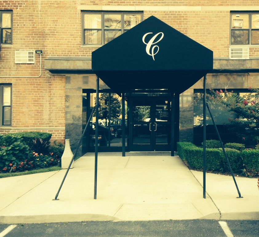 88-29 155th Ave Apt 5 D, Queens, NY 11414