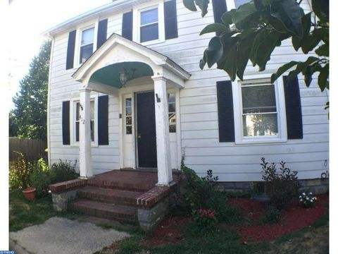 Page 2 Apartments For Rent Amp Rentals In Sussex County