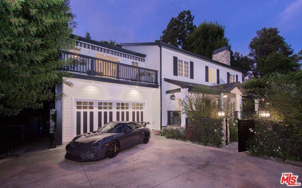 530 S Westgate Ave, Los Angeles, CA 90049 - realtor com®
