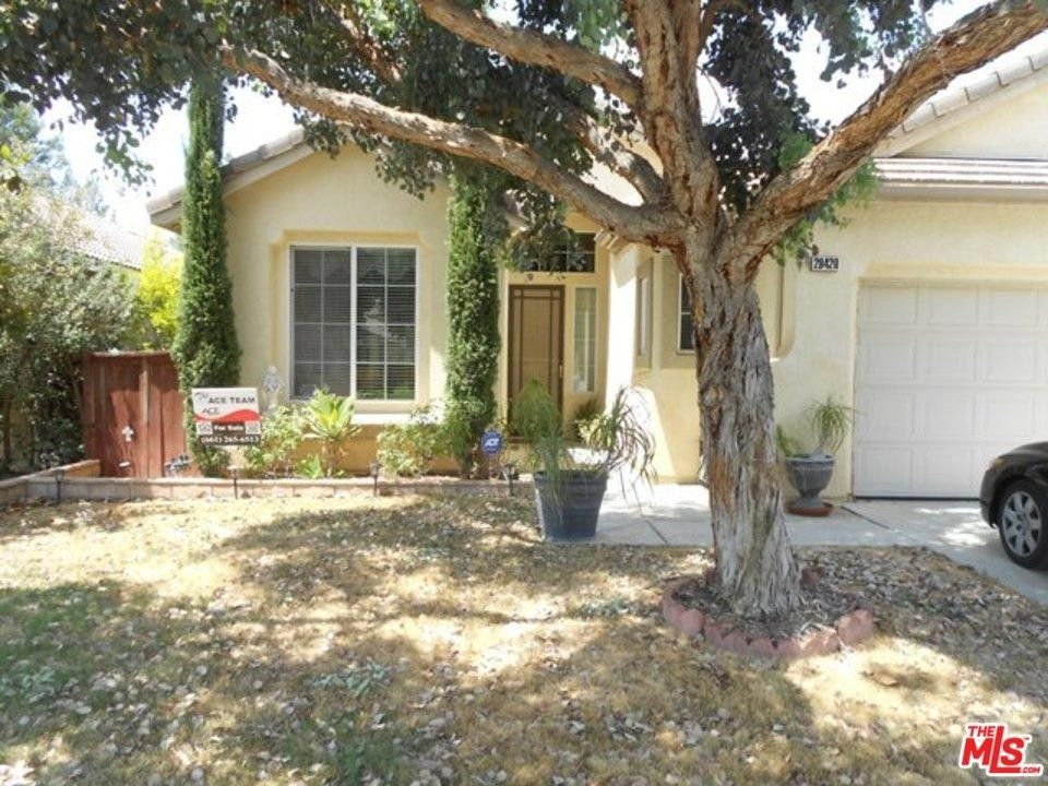 28420 Grandview Dr Moreno Valley, CA 92555