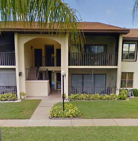 beach homes for sale in stuart florida blogs workanyware co uk u2022 rh blogs workanyware co uk