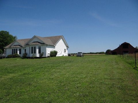 Photo of 3551 Highway 124, Greenfield, TN 38230