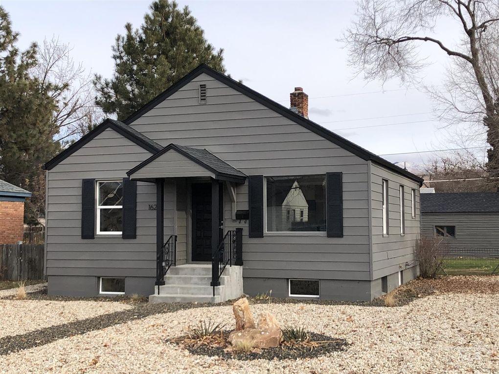 1628 S Longmont Ave Boise, ID 83706