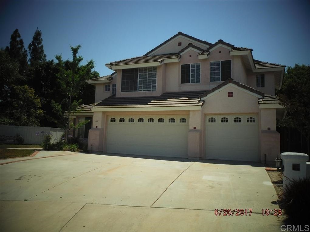 613 Port Stirling Chula Vista, CA 91913