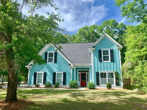 Photo of 54 Gadwall Dr W, Beaufort, SC 29907