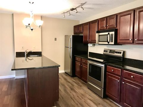 Photo of 120 Fisherville Rd Unit 108, Concord, NH 03303