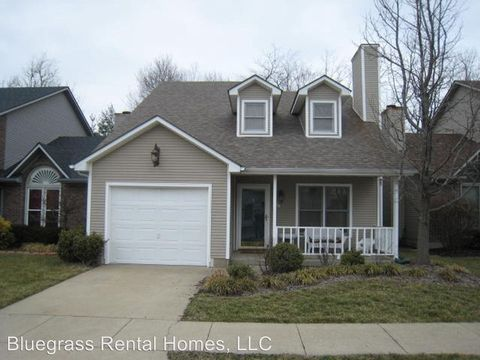 Photo of 3696 Cottage Cir, Lexington, KY 40513