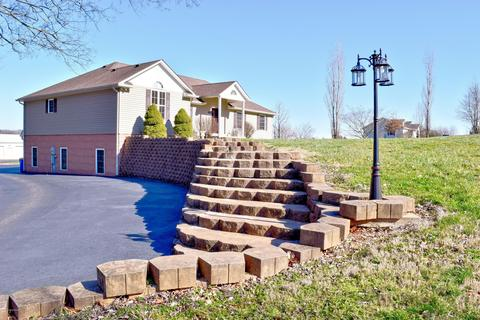 Bowling Green Ky Farms Ranches For Sale Realtor Com