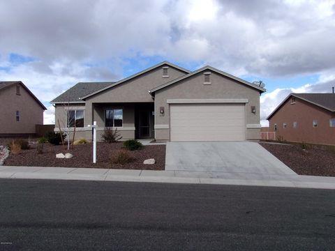 Photo of 6194 E Cambridge Ave, Prescott Valley, AZ 86314