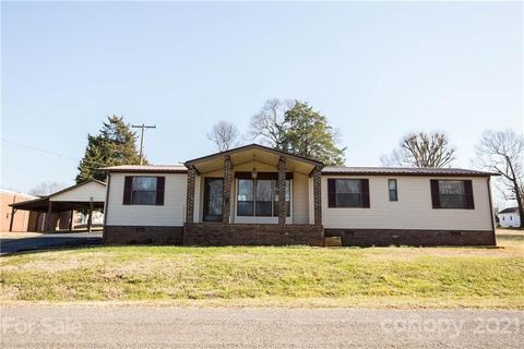 Stony Point Nc Mobile Manufactured Homes For Sale Realtor Com