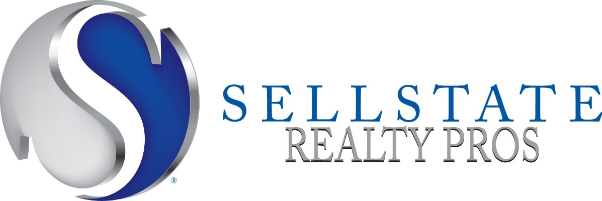 Sellstate Realty Pros DTC Team - Greenwood Village, CO Real Estate