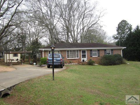 Photo of 43 Lawanna Dr, Watkinsville, GA 30677