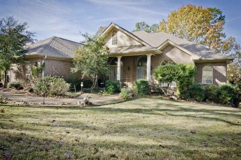178 Lake Forest Shrs, Hot Springs, AR 71913