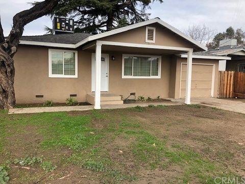 1497 Stretch Rd, Merced, CA 95340