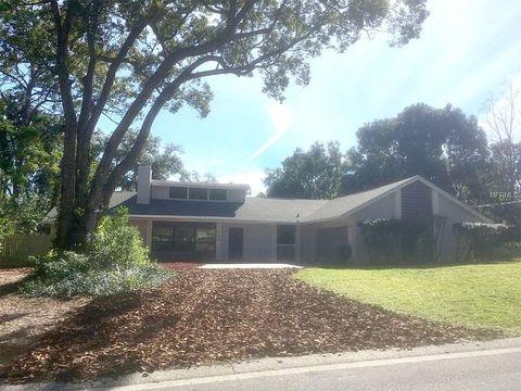 Photo of 704 E Hillcrest St, Altamonte Springs, FL 32701