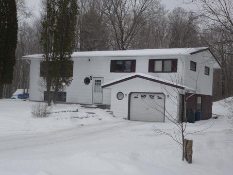 2365 County 5 Nw, Hackensack, MN 56452