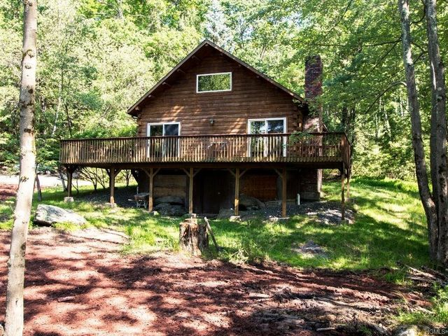 76 Devenoge Dr Highland Lake Ny 12743 Home For Sale