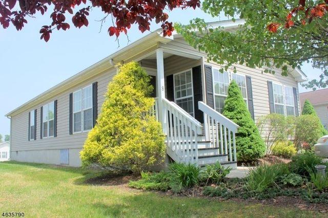 8 morningside dr white township nj 07823 home for sale