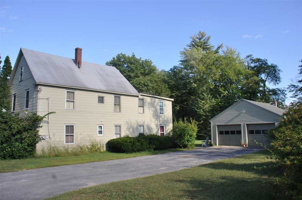 47 Stone St, Concord, NH 03301