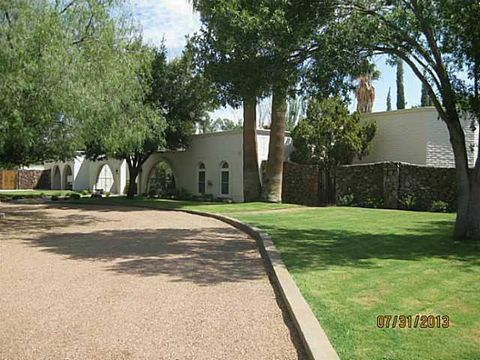 Page 35 El Paso Tx Houses For Sale With Swimming Pool
