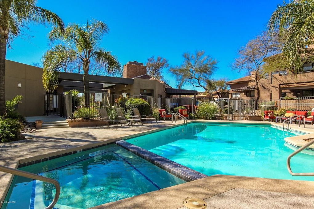 5855 N Kolb Rd Unit 9106 Tucson Az 85750 Realtorcom