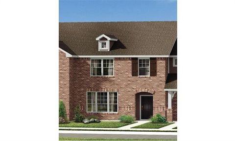 Denton, TX Condos & Townhomes for Sale - realtor com®