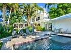Photo of 1316 Villa Mill Ln, Key West, FL 33040