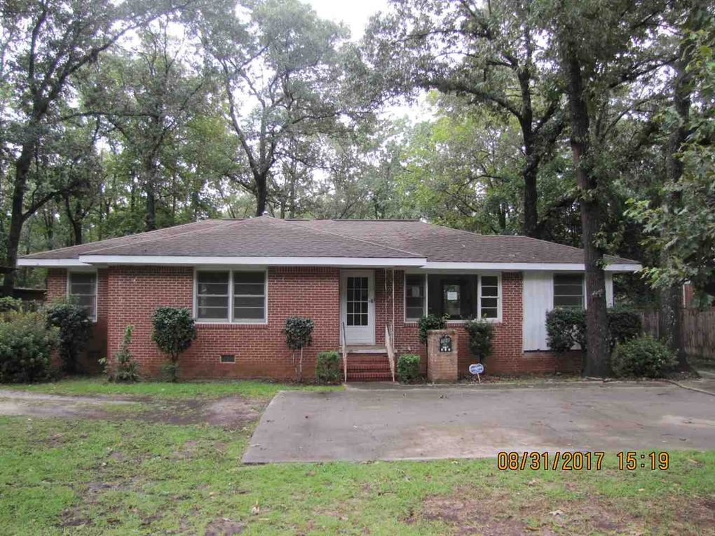 708 Green St, Warner Robins, GA 31093 - realtor.com® on homes for rent in yukon ok, homes for rent in vicksburg ms, homes for rent in white plains ny, homes for rent in macon, homes for rent in washington dc, homes for rent in vallejo ca, homes for rent in sunrise fl, homes for rent in waco tx,