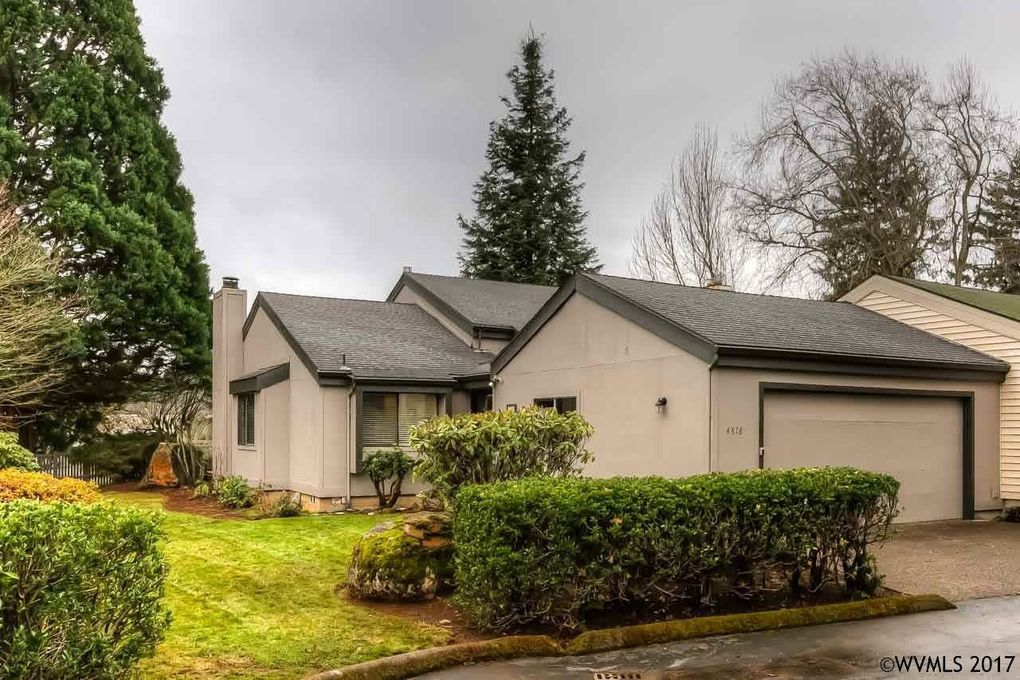 4378 alderbrook ave se salem or 97302 for Alderbrook homes