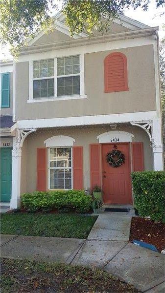 Exceptionnel 5434 Carrollwood Key Dr, Tampa, FL 33624