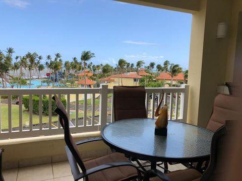 132 Marbella Luxury, Humacao, PR 00792