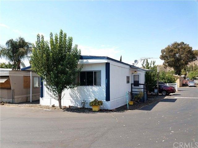 300 N Ellis St Unit 33 A, Lake Elsinore, CA 92530