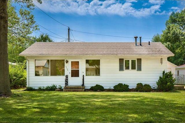 Cedar Rapids Ia Real Estate Homes For Sale Trulia  Autos Post