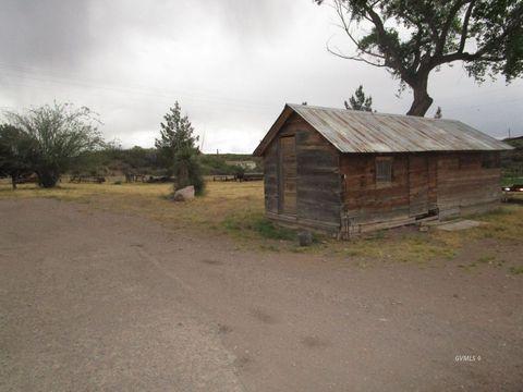 Photo of 1323 Sheldon Loop, Duncan, AZ 85534