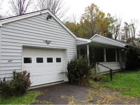 455 Fox Farm Rd, Windsor, NY 13865
