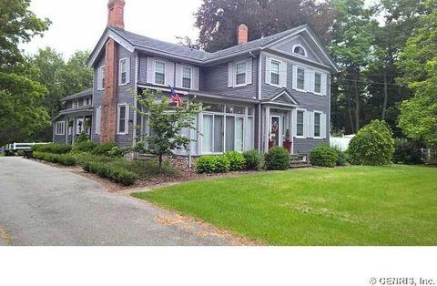 farmington ny real estate homes for sale