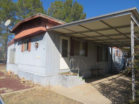 Photo of 926 E Coconino St, Cottonwood, AZ 86326