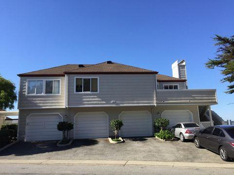 583 Green Ridge Dr Apt 10 Daly City Ca 94014