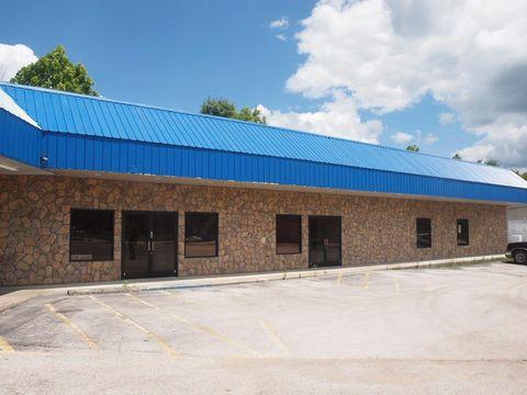 10 Knox Plz, Barbourville, KY 40906