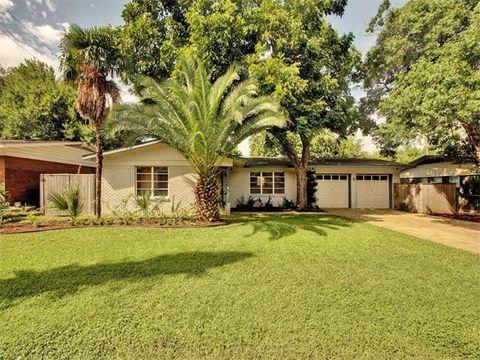 Bedrooms Windsor Park Austin TX Real Estate And Homes For Sale