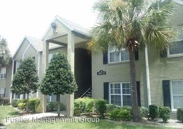 Photo of 2065 Dixie Belle Rd Unit M, Orlando, FL 32812