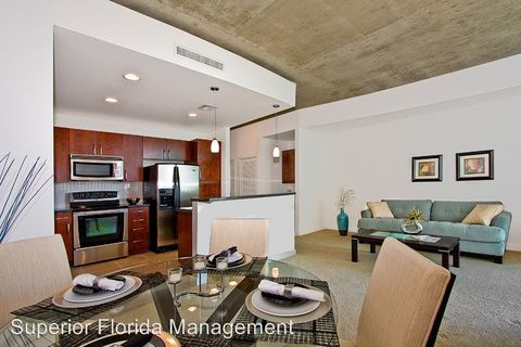 Photo of 300 S Australian Ave Unit 428, West Palm Beach, FL 33401