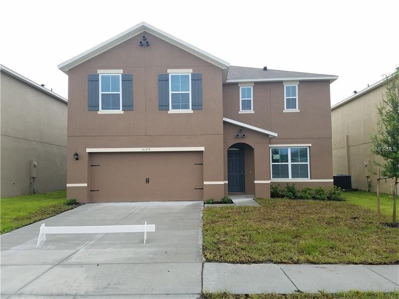 5179 Michelle St, Winter Haven, FL 33881