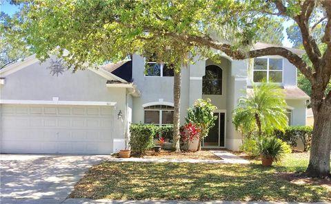 fieldstream orlando fl real estate homes for sale realtor com rh realtor com