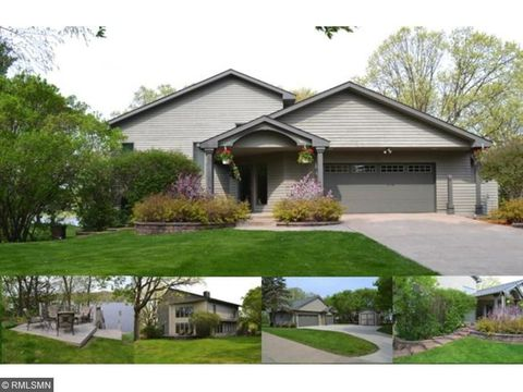11937 Zebulon Shores Dr, Little Falls, MN 56345
